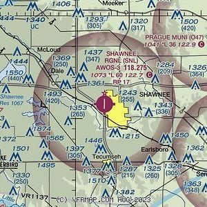 Api?req=map&type=sectc&lat=35.3573056&lon=-96