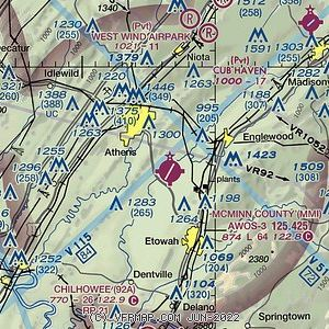 Api?req=map&type=sectc&lat=35.3991944&lon=-84