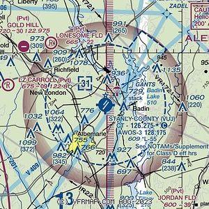 Api?req=map&type=sectc&lat=35.4166947&lon=-80