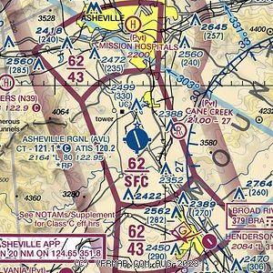 Api?req=map&type=sectc&lat=35.4361944&lon=-82