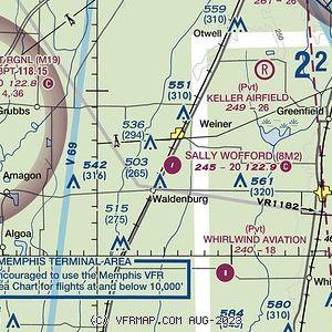Api?req=map&type=sectc&lat=35.5902722&lon=-90