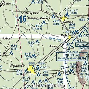 Api?req=map&type=sectc&lat=35.6852222&lon=-89