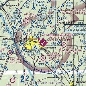 Api?req=map&type=sectc&lat=35.8317222&lon=-90