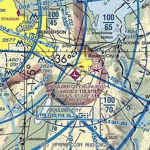 Api?req=map&type=sectc&lat=35.9473333&lon=-114