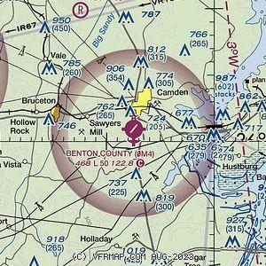 Api?req=map&type=sectc&lat=36.0095417&lon=-88