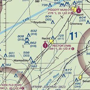 Api?req=map&type=sectc&lat=36.2500631&lon=-90