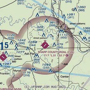 Api?req=map&type=sectc&lat=36.2648889&lon=-91
