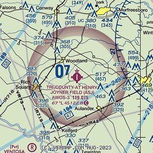 Api?req=map&type=sectc&lat=36.2975278&lon=-77