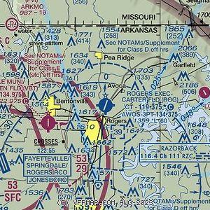 Api?req=map&type=sectc&lat=36.3724167&lon=-94