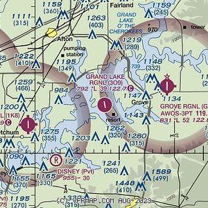 Api?req=map&type=sectc&lat=36.5775775&lon=-94