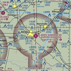 Api?req=map&type=sectc&lat=36.9623078&lon=-93