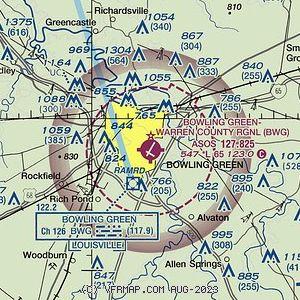 Api?req=map&type=sectc&lat=36.9645278&lon=-86
