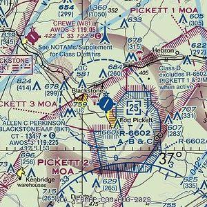 Api?req=map&type=sectc&lat=37.0747673&lon=-77