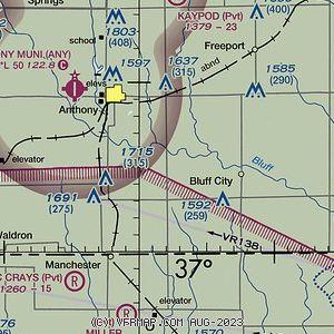Api?req=map&type=sectc&lat=37.0826667&lon=-97