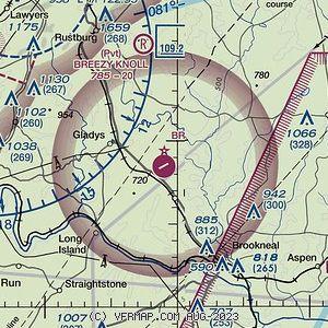 Api?req=map&type=sectc&lat=37.1417222&lon=-79