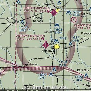 Api?req=map&type=sectc&lat=37.1585278&lon=-98