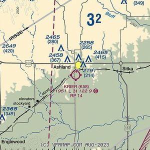 Api?req=map&type=sectc&lat=37.1666936&lon=-99