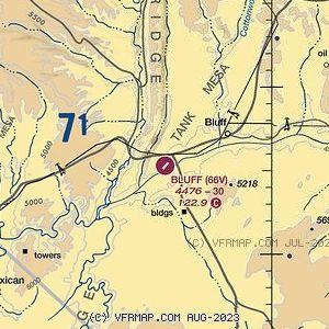 Api?req=map&type=sectc&lat=37.255&lon=-109
