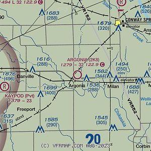Api?req=map&type=sectc&lat=37.2753611&lon=-97
