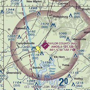 Api?req=map&type=sectc&lat=37.3582778&lon=-85