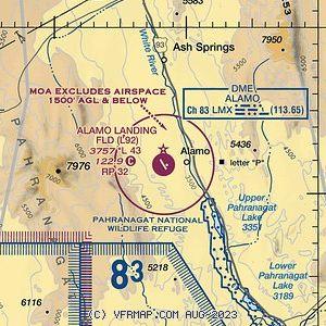 Api?req=map&type=sectc&lat=37.3631806&lon=-115