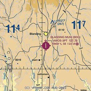 Api?req=map&type=sectc&lat=37.5833333&lon=-109