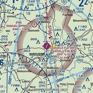 Api?req=map&type=sectc&lat=37.8143333&lon=-85