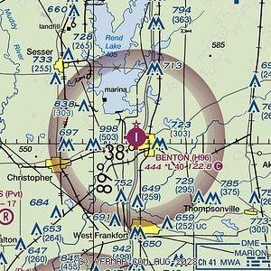 Api?req=map&type=sectc&lat=38.0085&lon=-88