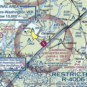 Api?req=map&type=sectc&lat=38.5393333&lon=-76