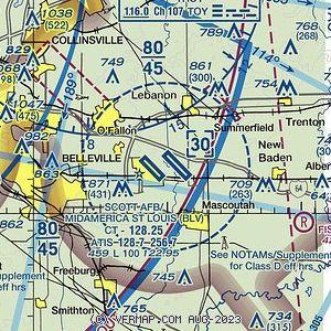 Api?req=map&type=sectc&lat=38.5451667&lon=-89