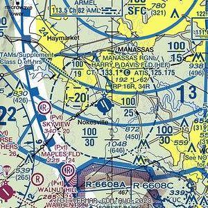 Api?req=map&type=sectc&lat=38.7210231&lon=-77