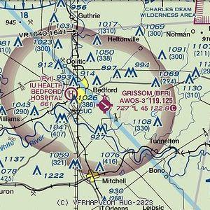 Api?req=map&type=sectc&lat=38.8400278&lon=-86