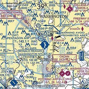 Api?req=map&type=sectc&lat=38.8519163&lon=-77
