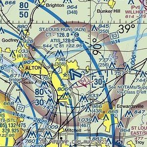 Api?req=map&type=sectc&lat=38.8899167&lon=-90