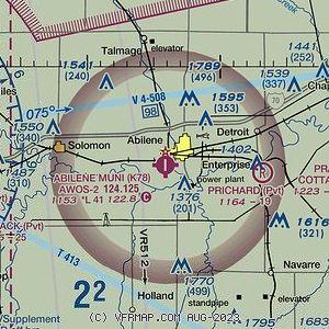 Api?req=map&type=sectc&lat=38.9040556&lon=-97