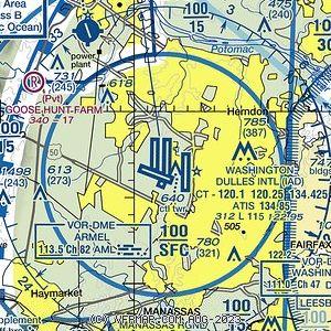 Api?req=map&type=sectc&lat=38.9474444&lon=-77