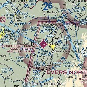 Api?req=map&type=sectc&lat=39.0005833&lon=-80