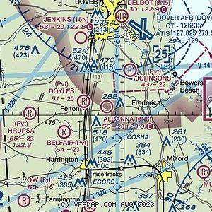 Api?req=map&type=sectc&lat=39.0128889&lon=-75