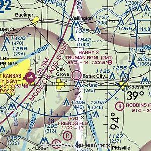 Api?req=map&type=sectc&lat=39.0196389&lon=-94