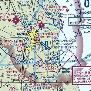Api?req=map&type=sectc&lat=39.1295389&lon=-75