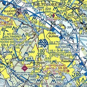 Api?req=map&type=sectc&lat=39.1753611&lon=-76