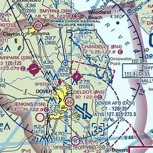 Api?req=map&type=sectc&lat=39.2023056&lon=-75