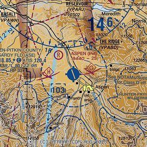 Api?req=map&type=sectc&lat=39.2218889&lon=-106