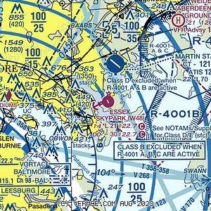 Api?req=map&type=sectc&lat=39.2624208&lon=-76