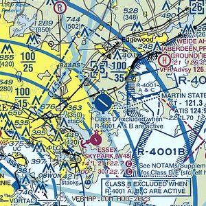 Api?req=map&type=sectc&lat=39.3256667&lon=-76