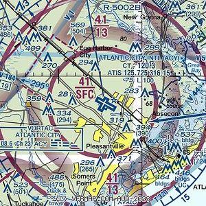 Api?req=map&type=sectc&lat=39.4575833&lon=-74