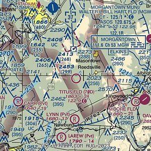 Api?req=map&type=sectc&lat=39.4988889&lon=-79