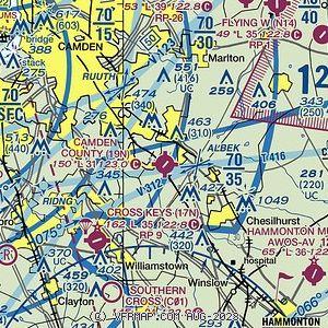 Api?req=map&type=sectc&lat=39.7784444&lon=-74