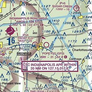 Api?req=map&type=sectc&lat=39.7903208&lon=-85