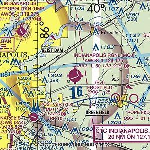 Api?req=map&type=sectc&lat=39.8434856&lon=-85